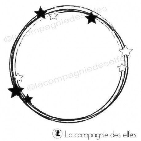 tampon-cercle-etoile GM