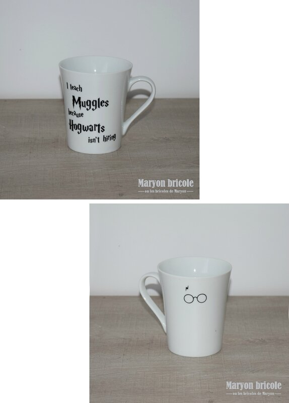 tasse_harry-potter