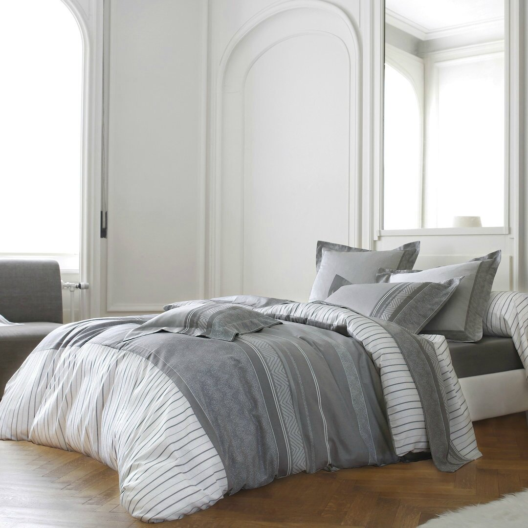 linge de maison avignon linge de maison bouchara le havre with linge de maison avignon top. Black Bedroom Furniture Sets. Home Design Ideas