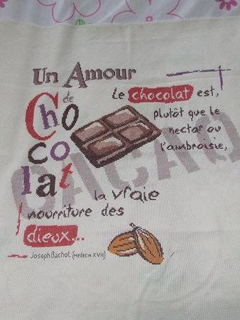 celine_de_cuincy