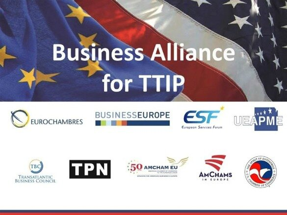 Business_alliance_visual_Small_