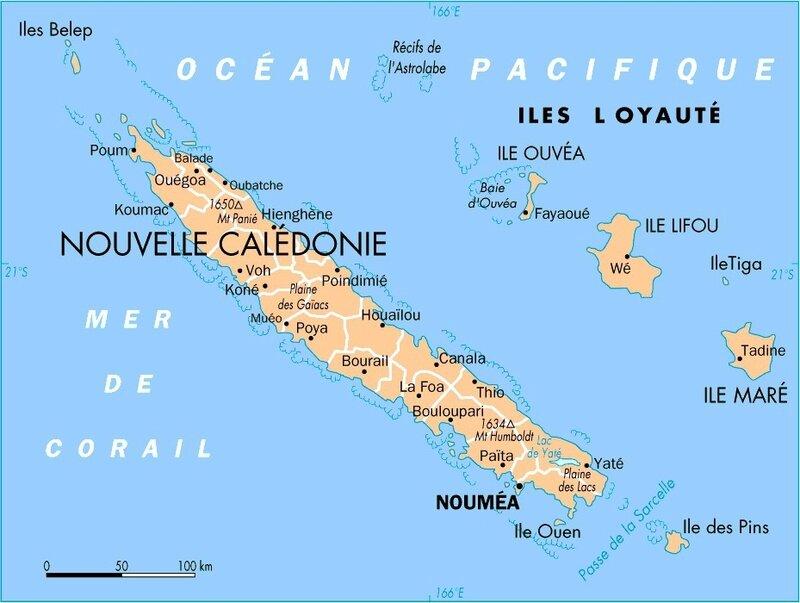 carte-nouvelle-caledonie