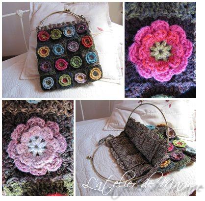 mon_sac_granny_fleur