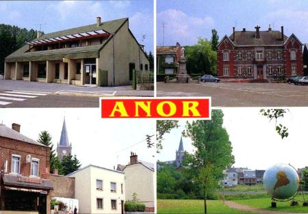 ANOR-Multivues1