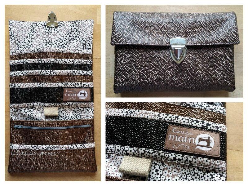 sacs et accessoires4