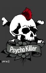 Anonyme-Psycho-GrisMetal