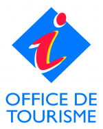 Logo-Office-de-Tourisme