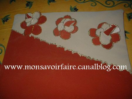 coussin_3
