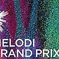Danemark 2018 : dansk melodi grand prix, les infos !