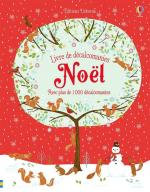 9781474939126-noel-livre-decalcomanies