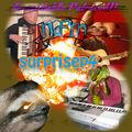 (ep) surprisep#4