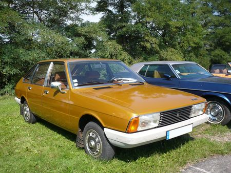 SIMCA_CHRYSLER_1307_S_1978_Cr_hange__1_