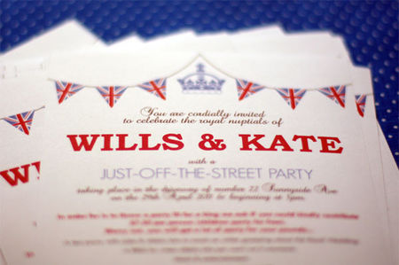 Royal_Wedding_Party_1