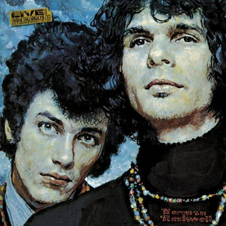 the_live_adventures_of_mike_bloomfield_and_al_kooper