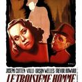 Un des meilleurs exemples de film noir