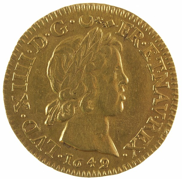 louis-xiv-1643-1715-louis-or-la-meche-courte-1649-1369996507728078