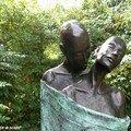 Sculpture-bustes