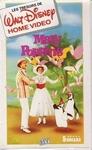 oMary-Poppins-VHS-300849485_L