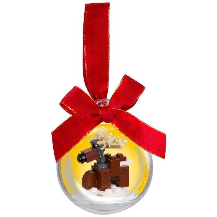 lego-christmas-ornament-reindeer-853574-4