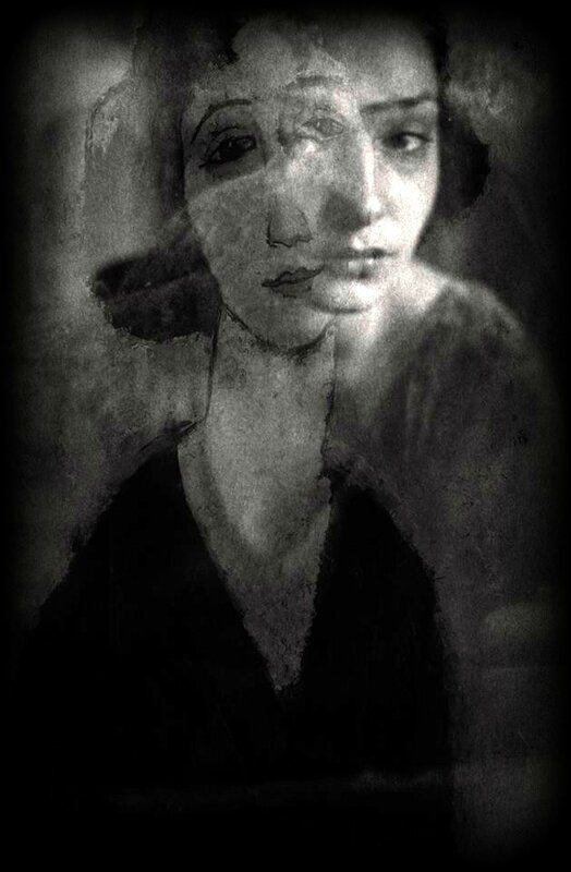 Katia Chausheva Photography7,