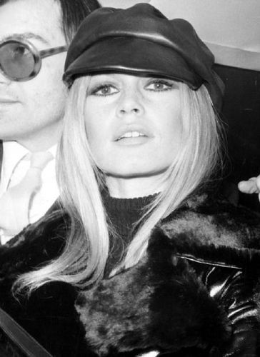 bb-theme-chapeau-1968-london-casquette-1