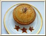 0085s - tourtes pomme & caramel en pie & co