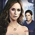 Ghost Whisperer - Saison 4