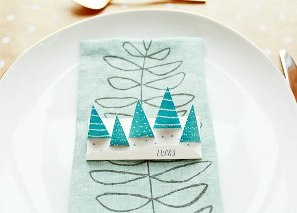 OSBP-DIY-Pop-Up-Winter-Forest-Place-Cards-Caravan-Shoppe-37