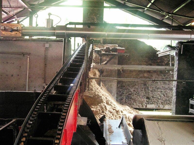 2016 03 09 (14) - distillerie JM site de Fond Préville à Macouba