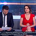 celinemoncel07.2017_03_31_premiereeditionBFMTV