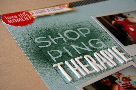 Shopping-therapie2