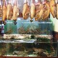 j2 jambons homards