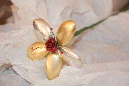 autre-art-fleur-dragees-5-petales-1220653-fleur-5-dragees-f4f27_big