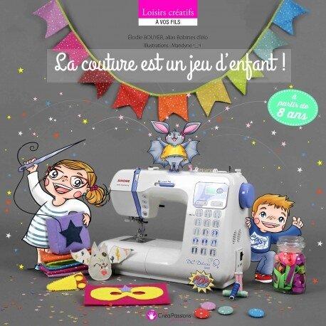 la_couture_est_un_jeu_d_enfant_