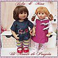 Julia et mina - Copie