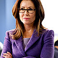 mary-mcdonnell-major-crimes-tnt