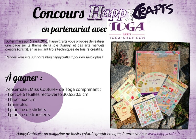 flyer-concours