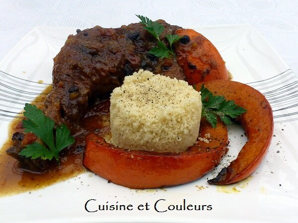 canard_confiture_oranges_am_res___Copie