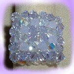 9F_deg_alexandrite__violet_opal__cristal_AB