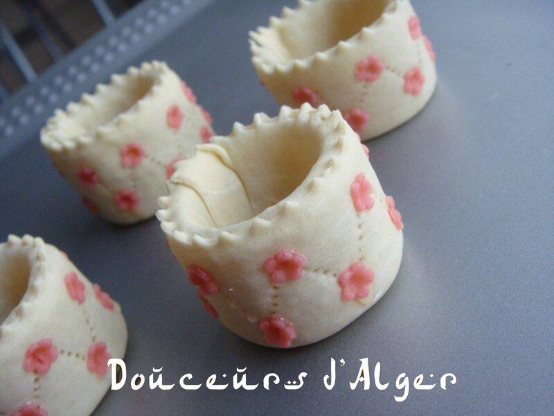 petits anneaux fleuris 3