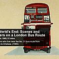 London collection de bbc4
