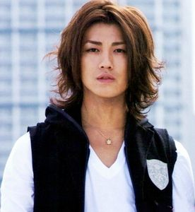 600full-jin-akanishi