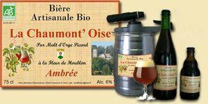 ambree_chaumontoise