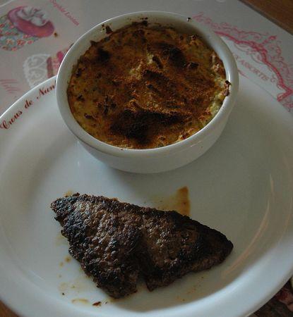 Galette pdt camembert3