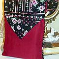 sac à serviettes12
