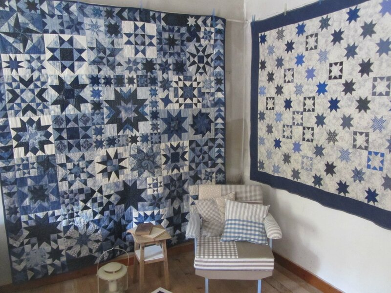 Valbruna - Mostra patchwork anno 2014 (25)
