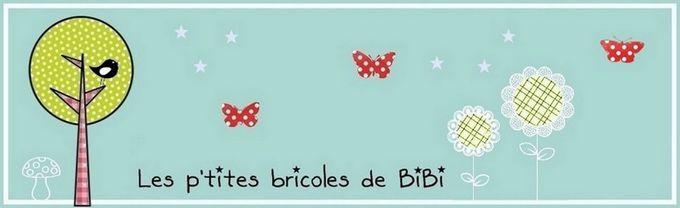 bibi - Copie