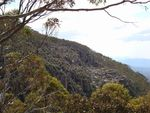 mount_wellington5