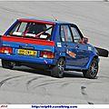 Slalom_Bresse_2012_0634