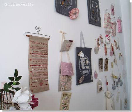 mur_atelier_5